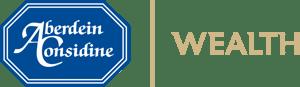 01ADMN21(RJC)AC-WEALTH(Logo)PMS7502